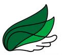 Fluegge-blog.de Logo klein