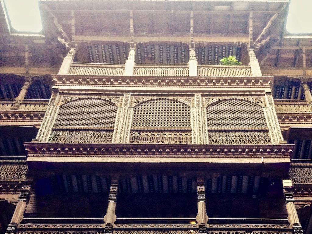 Nachhaltig Reisen in Nepal: Kantipur Temple House