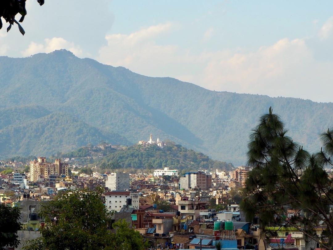 Kathmandu Nepal: Insider-Infos, die Du kennen solltest