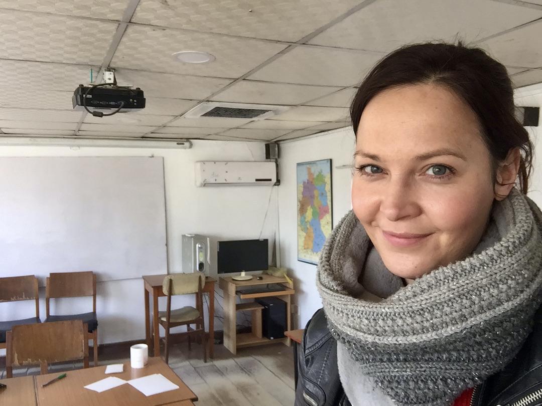 Deutsch im Ausland unterrichten: Meine Erfahrungen und Tipps